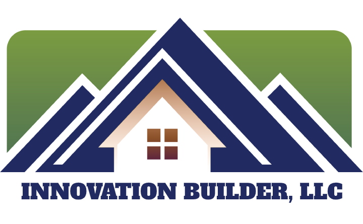 Innovation Builder, LLC